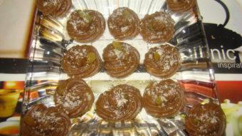Jaggery Halwa Recipe